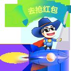 河东网站建设